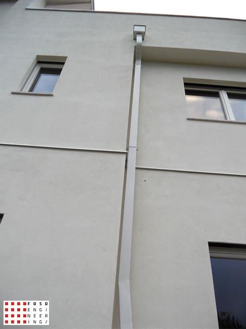 Fosd Engeneering Ingegneria Legno Calcolo Strutturale Progettazione Progetti 2011 Abitazione Civile Rimini (8)