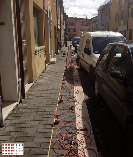 Fosd Engeneering Ingegneria Legno Calcolo Strutturale Progettazione Progetti 2012 Ristrutturazione fabbricato residenziale Fano (1)