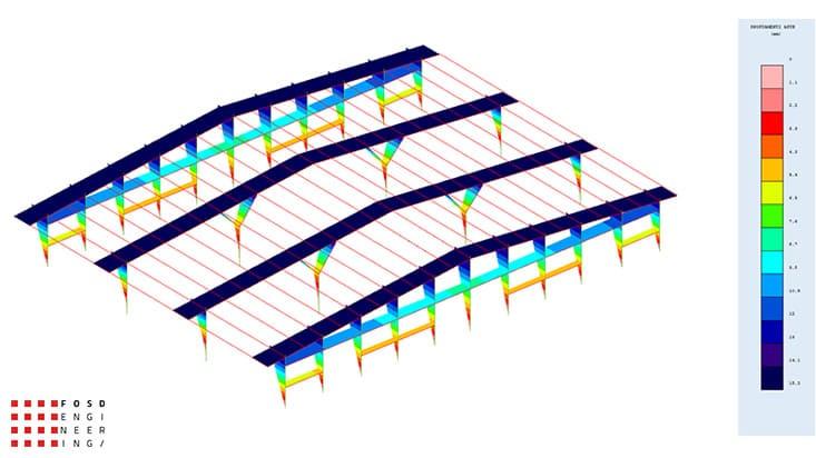 Fosd Engeneering Ingegneria Legno Calcolo Strutturale Progettazione Progetti 2013 Struttura ricettiva Isole Filippine (11)