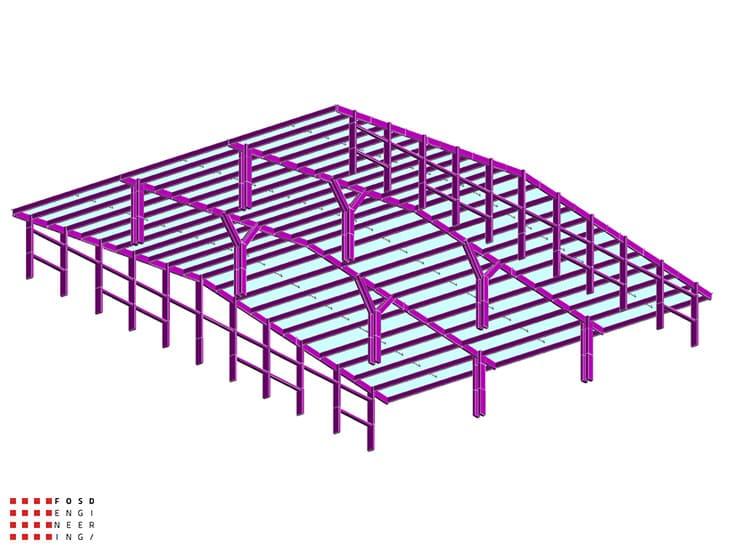 Fosd Engeneering Ingegneria Legno Calcolo Strutturale Progettazione Progetti 2013 Struttura ricettiva Isole Filippine (3)