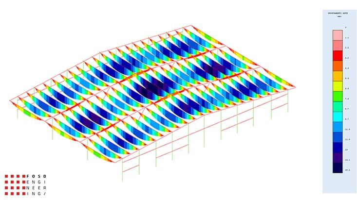 Fosd Engeneering Ingegneria Legno Calcolo Strutturale Progettazione Progetti 2013 Struttura ricettiva Isole Filippine (9)