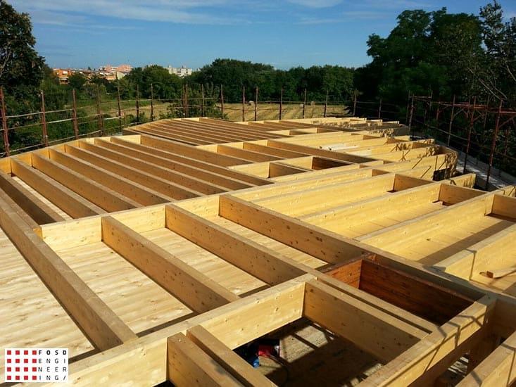 fosd-engeneering-ingegneria-legno-calcolo-strutturale-progettazione-progetti-2013 ville legno paglia 1