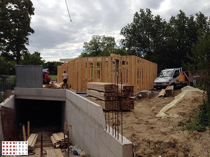 fosd-engeneering-ingegneria-legno-calcolo-strutturale-progettazione-progetti-2013 ville legno paglia 10