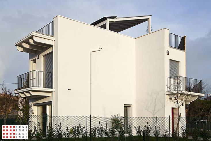fosd-engeneering-ingegneria-legno-calcolo-strutturale-progettazione-progetti-2013 ville legno paglia 11