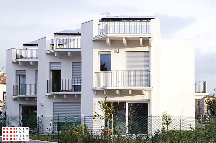 fosd-engeneering-ingegneria-legno-calcolo-strutturale-progettazione-progetti-2013 ville legno paglia 12