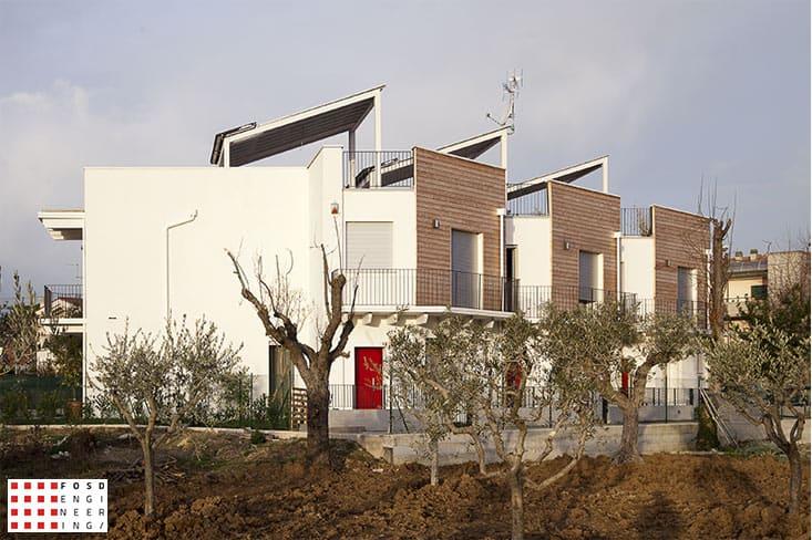 fosd-engeneering-ingegneria-legno-calcolo-strutturale-progettazione-progetti-2013 ville legno paglia 13