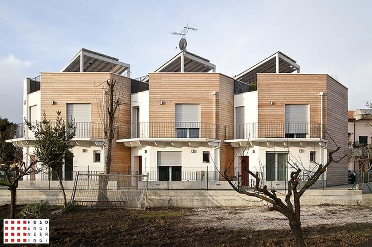 fosd-engeneering-ingegneria-legno-calcolo-strutturale-progettazione-progetti-2013 ville legno paglia 14