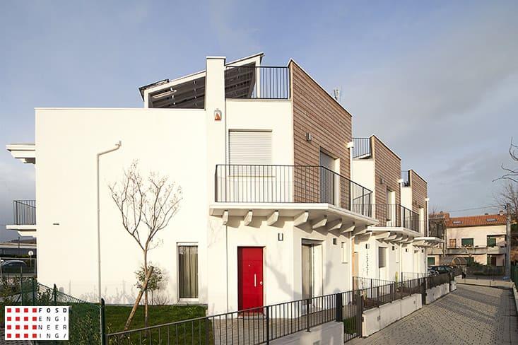 fosd-engeneering-ingegneria-legno-calcolo-strutturale-progettazione-progetti-2013 ville legno paglia 15