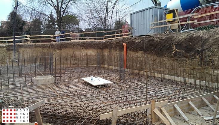 fosd-engeneering-ingegneria-legno-calcolo-strutturale-progettazione-progetti-2013 ville legno paglia 16
