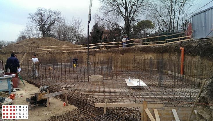 fosd-engeneering-ingegneria-legno-calcolo-strutturale-progettazione-progetti-2013 ville legno paglia 17
