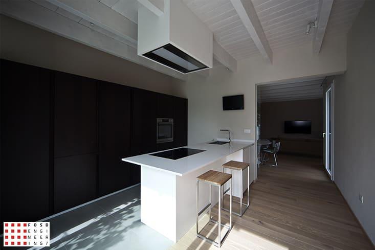 fosd-engeneering-ingegneria-legno-calcolo-strutturale-progettazione-progetti-2013 ville legno paglia 18
