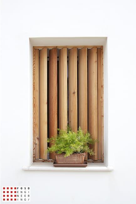 fosd-engeneering-ingegneria-legno-calcolo-strutturale-progettazione-progetti-2013 ville legno paglia 19