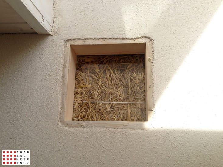 fosd-engeneering-ingegneria-legno-calcolo-strutturale-progettazione-progetti-2013 ville legno paglia 2