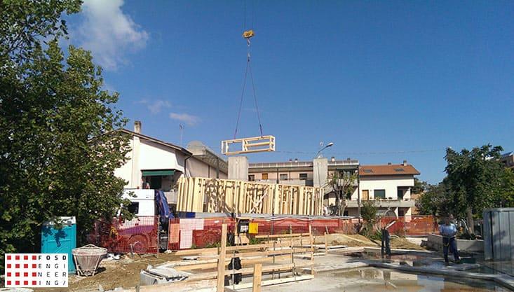 fosd-engeneering-ingegneria-legno-calcolo-strutturale-progettazione-progetti-2013 ville legno paglia 20