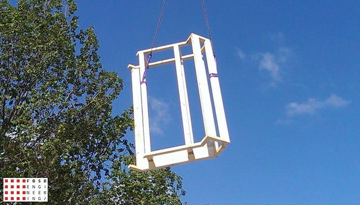 fosd-engeneering-ingegneria-legno-calcolo-strutturale-progettazione-progetti-2013 ville legno paglia 21