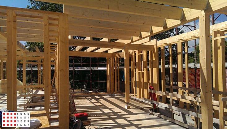 fosd-engeneering-ingegneria-legno-calcolo-strutturale-progettazione-progetti-2013 ville legno paglia 22