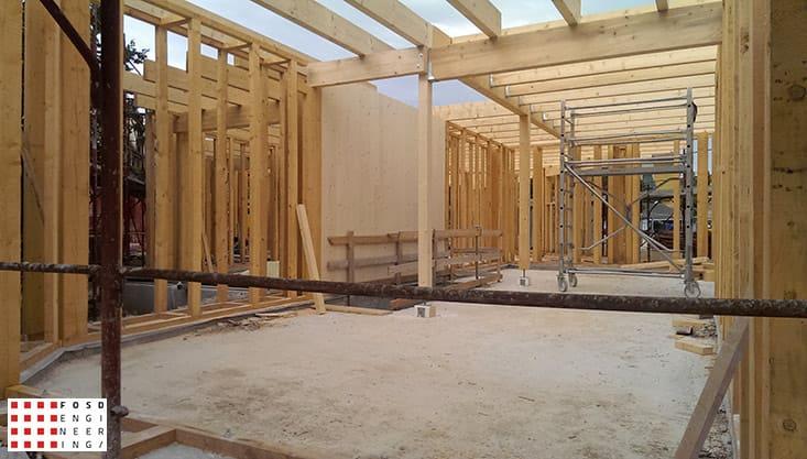 fosd-engeneering-ingegneria-legno-calcolo-strutturale-progettazione-progetti-2013 ville legno paglia 23