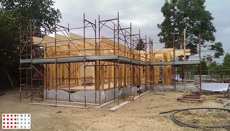 fosd-engeneering-ingegneria-legno-calcolo-strutturale-progettazione-progetti-2013 ville legno paglia 24