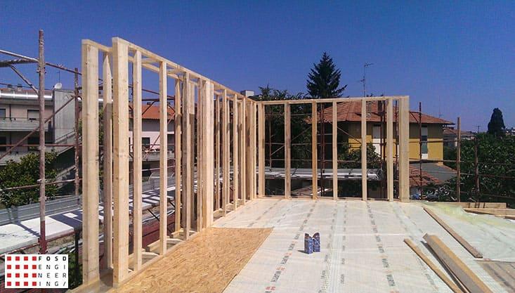 fosd-engeneering-ingegneria-legno-calcolo-strutturale-progettazione-progetti-2013 ville legno paglia 25