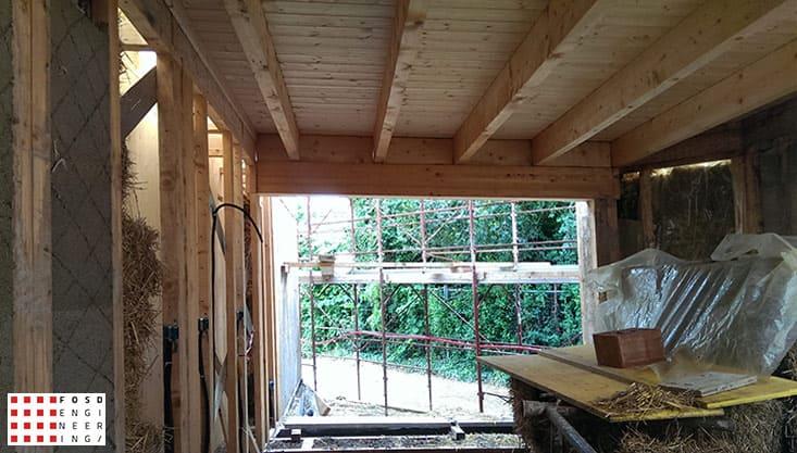 fosd-engeneering-ingegneria-legno-calcolo-strutturale-progettazione-progetti-2013 ville legno paglia 28