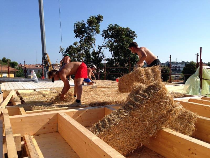 fosd-engeneering-ingegneria-legno-calcolo-strutturale-progettazione-progetti-2013 ville legno paglia 3