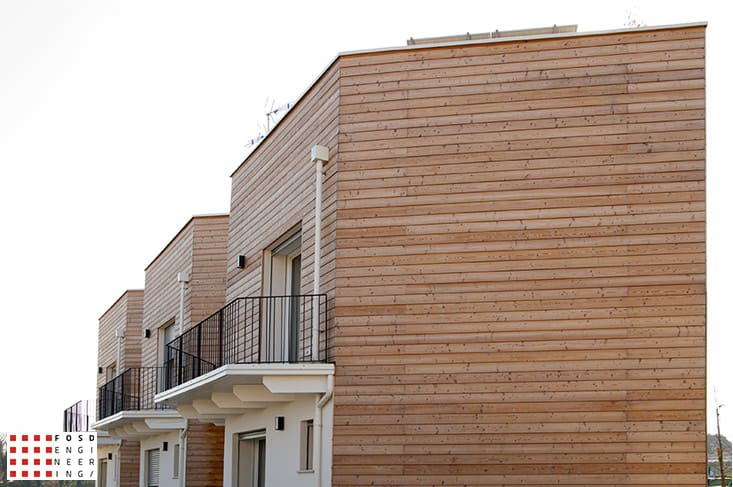 fosd-engeneering-ingegneria-legno-calcolo-strutturale-progettazione-progetti-2013 ville legno paglia 30