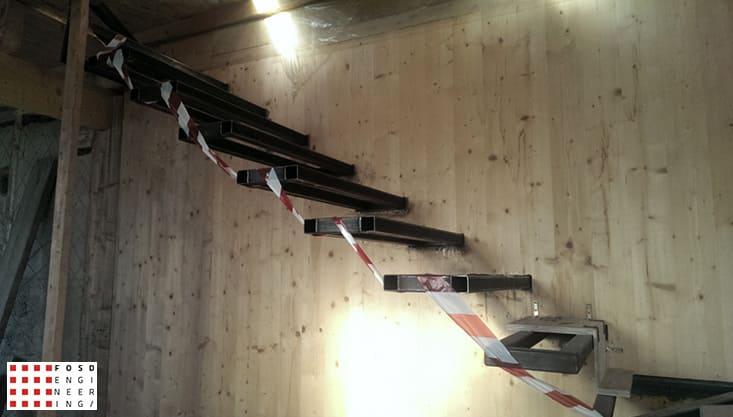 fosd-engeneering-ingegneria-legno-calcolo-strutturale-progettazione-progetti-2013 ville legno paglia 35