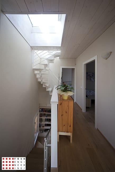 fosd-engeneering-ingegneria-legno-calcolo-strutturale-progettazione-progetti-2013 ville legno paglia 36