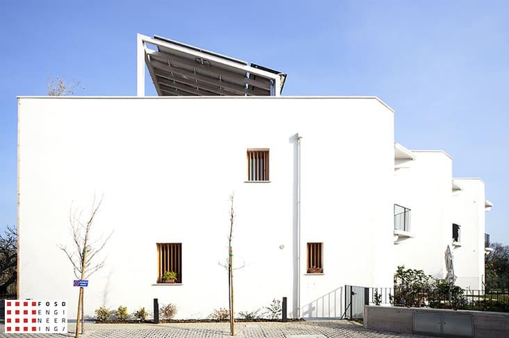 fosd-engeneering-ingegneria-legno-calcolo-strutturale-progettazione-progetti-2013 ville legno paglia 37