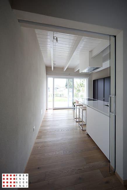 fosd-engeneering-ingegneria-legno-calcolo-strutturale-progettazione-progetti-2013 ville legno paglia 38