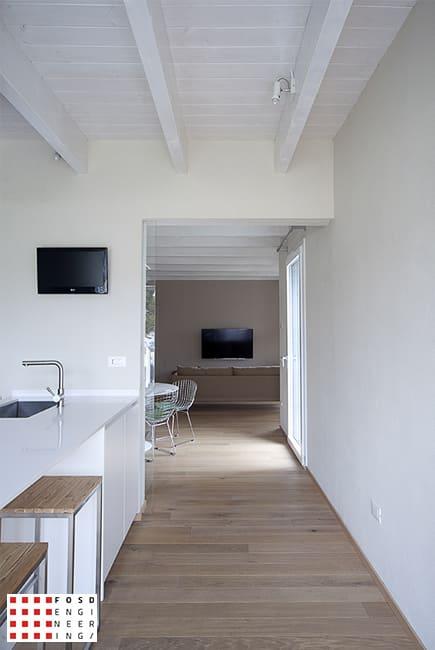 fosd-engeneering-ingegneria-legno-calcolo-strutturale-progettazione-progetti-2013 ville legno paglia 39