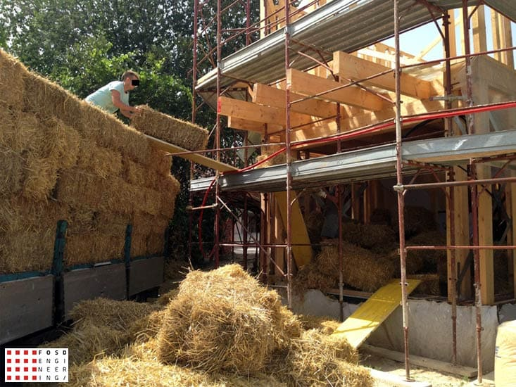 fosd-engeneering-ingegneria-legno-calcolo-strutturale-progettazione-progetti-2013 ville legno paglia 4