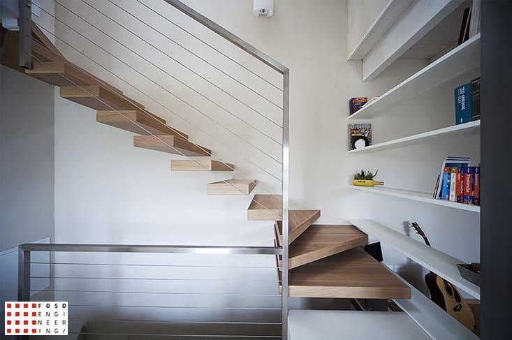 fosd-engeneering-ingegneria-legno-calcolo-strutturale-progettazione-progetti-2013 ville legno paglia 40