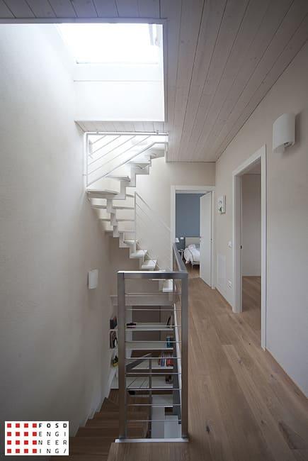 fosd-engeneering-ingegneria-legno-calcolo-strutturale-progettazione-progetti-2013 ville legno paglia 41