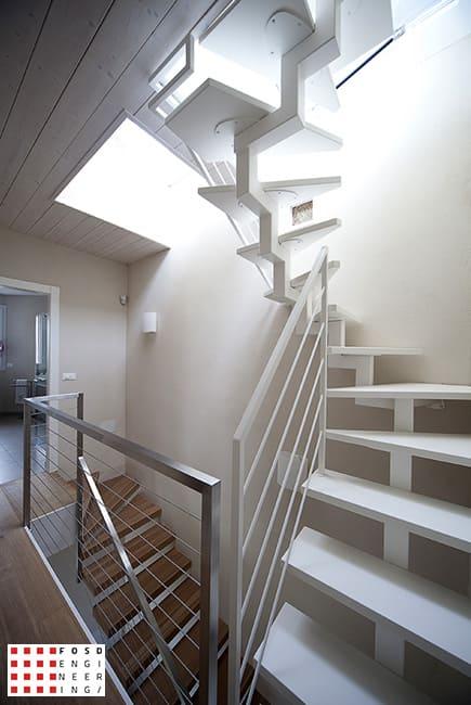 fosd-engeneering-ingegneria-legno-calcolo-strutturale-progettazione-progetti-2013 ville legno paglia 42