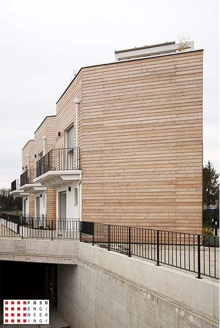 fosd-engeneering-ingegneria-legno-calcolo-strutturale-progettazione-progetti-2013 ville legno paglia 43