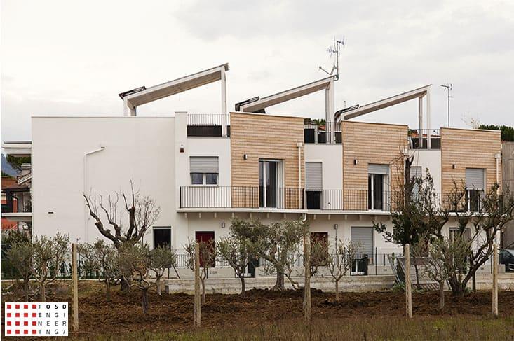 fosd-engeneering-ingegneria-legno-calcolo-strutturale-progettazione-progetti-2013 ville legno paglia 44
