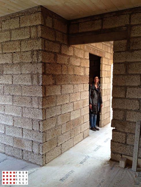 fosd-engeneering-ingegneria-legno-calcolo-strutturale-progettazione-progetti-2013 ville legno paglia 45