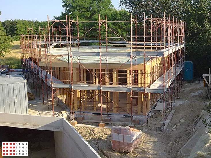 fosd-engeneering-ingegneria-legno-calcolo-strutturale-progettazione-progetti-2013 ville legno paglia 46