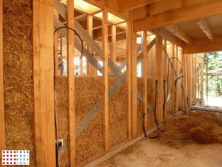 fosd-engeneering-ingegneria-legno-calcolo-strutturale-progettazione-progetti-2013 ville legno paglia 5