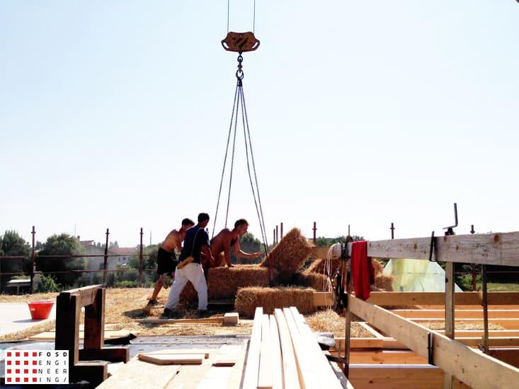 fosd-engeneering-ingegneria-legno-calcolo-strutturale-progettazione-progetti-2013 ville legno paglia 6