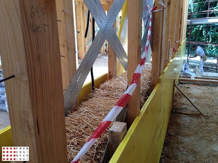 fosd-engeneering-ingegneria-legno-calcolo-strutturale-progettazione-progetti-2013 ville legno paglia 8