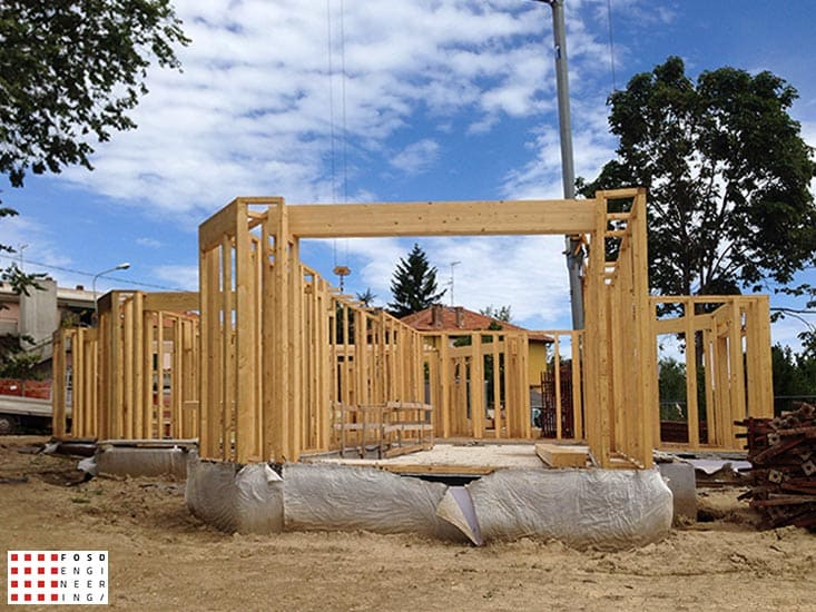 fosd-engeneering-ingegneria-legno-calcolo-strutturale-progettazione-progetti-2013 ville legno paglia 9