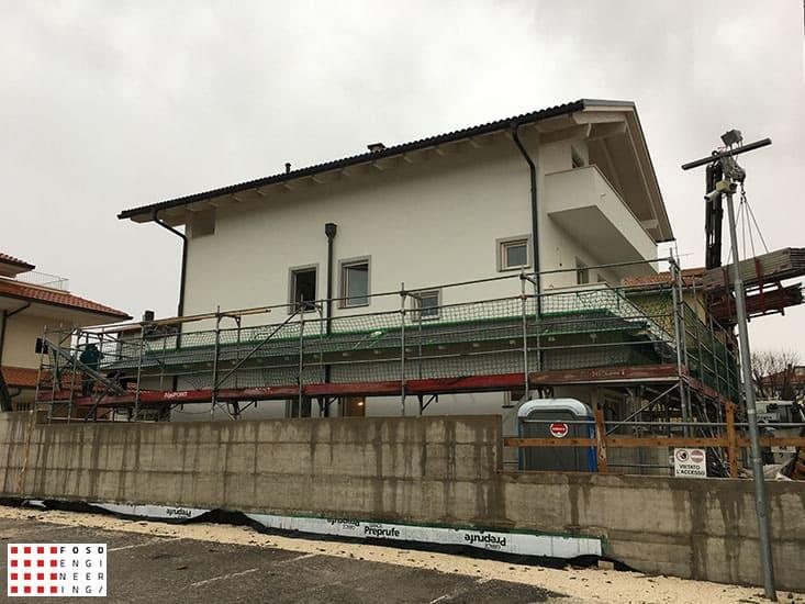 Fosd Engeneering Ingegneria Legno Calcolo Strutturale Progettazione Progetti 2014 Villa al Mare Marotta (10)