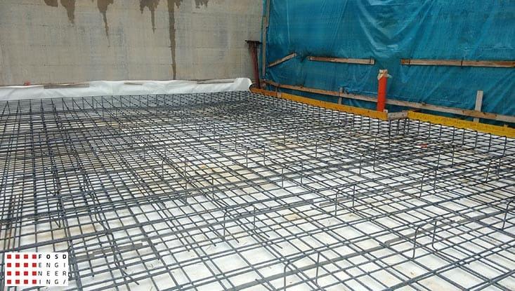 Fosd Engeneering Ingegneria Legno Calcolo Strutturale Progettazione Progetti 2014 Villa al Mare Marotta (4)
