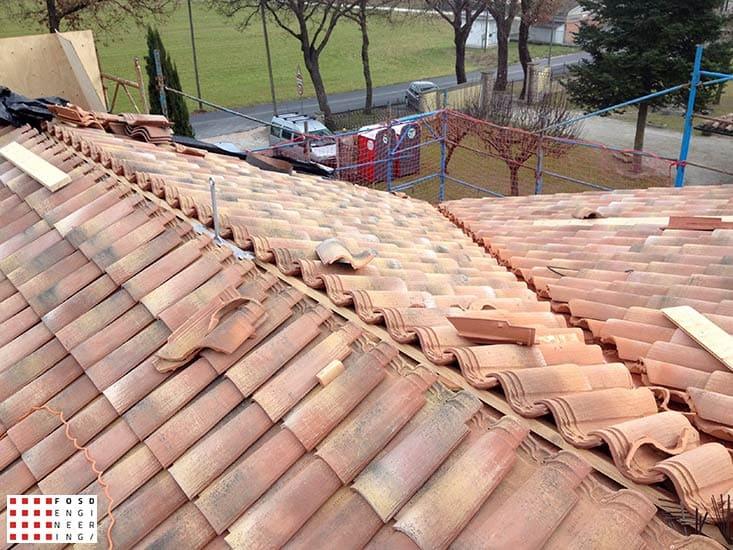 Fosd Engeneering Ingegneria Legno Calcolo Strutturale Progettazione Progetti 2014 Progettazione villa unifamiliare Pesaro (12)
