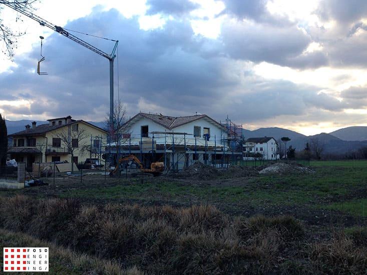 Fosd Engeneering Ingegneria Legno Calcolo Strutturale Progettazione Progetti 2014 Progettazione villa unifamiliare Pesaro (15)