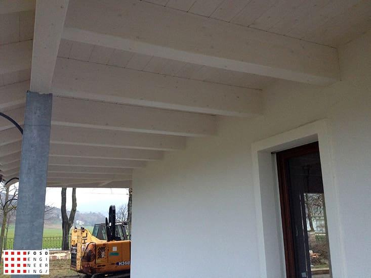 Fosd Engeneering Ingegneria Legno Calcolo Strutturale Progettazione Progetti 2014 Progettazione villa unifamiliare Pesaro (17)