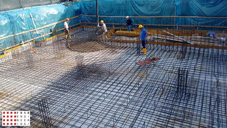 Fosd Engeneering Ingegneria Legno Calcolo Strutturale Progettazione Progetti 2014 Civile Abitazione Pesaro (26)