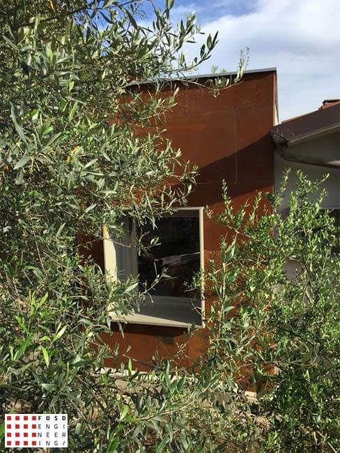 Fosd Engeneering Ingegneria Legno Calcolo Strutturale Progettazione Progetti 2015 Progettazione ampliamento Perugia (16)